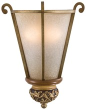 Minka-Lavery 1570-477 - 2 Light Wall Sconce