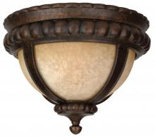 Craftmade Z1217-112 - Outdoor Lighting