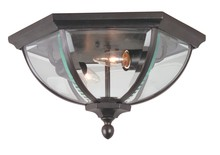 Craftmade Z3017-92 - Outdoor Lighting