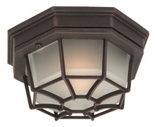 Craftmade Z390-05 - Outdoor Lighting