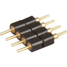 Maxim 53262 - StarStrand 4-Pin Male-to-Male Connector (10/PK)