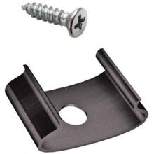 Maxim 53272 - StarStrand 4-Pin Mounting Clips (20/PK)