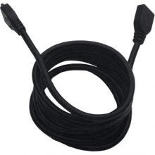 "Maxim 53468 - StarStrand 73"" 6-Pin Indoor Connector Cord"