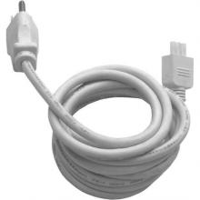 "Maxim 87860WT - CounterMax MXInterLink3 72"" Power Cord"