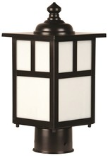 Craftmade Z1845-7 - Outdoor Lighting