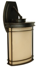 Craftmade Z4304-92 - Outdoor Lighting