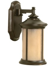 Craftmade Z6504-88 - Outdoor Lighting