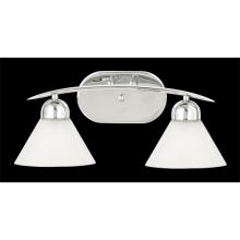 Quoizel DI8502C - Demitri Bath Light