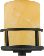 Quoizel KY8801IB - Kyle Wall Sconce