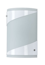 CAL Lighting LA-450 - Plc 18W Wall Lamp