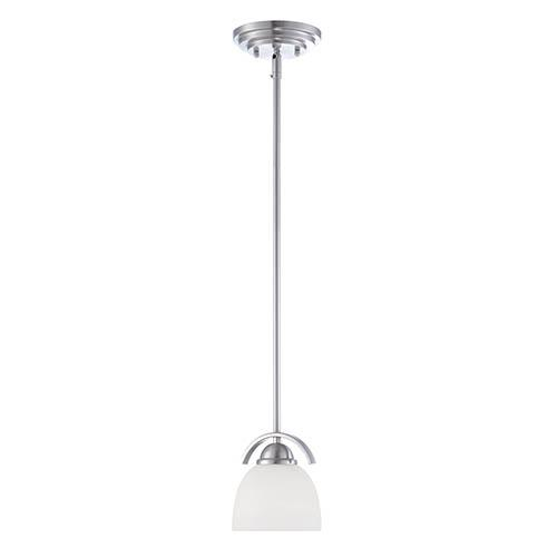 Mini-Pendant are hanging fixtures that subtly beautify the space they illuminate.
