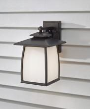 Feiss OL8502ORB - 1-Light Wright House